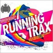 Running Trax