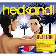 Beach House [Hed Kandi]