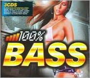 100% Bass
