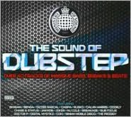 The Sound of Dubstep
