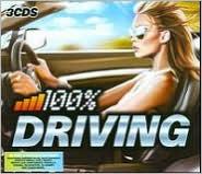 100% Driving