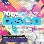 100% Disco