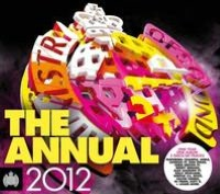 The Annual: 2012
