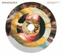 Renaissance: The Masters Series