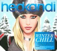Hed Kandi: Winter Chill 2012