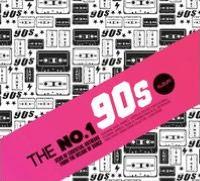 No.1 90s Album