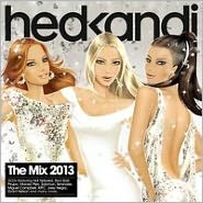 Hed Kandi: The Mix 2013