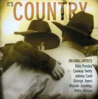 It's Country [Play 27-7]