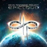 Epicloud [Deluxe Edition]