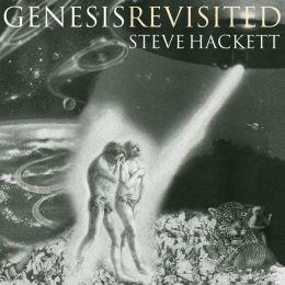 Watcher of the Skies: Genesis Revisited