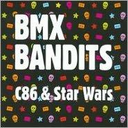 C86/Star Wars