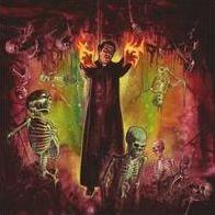 City of the Living Dead [Original Soundtrack]