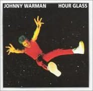 Hour Glass [Bonus Tracks]