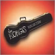 The Korgis Kollection