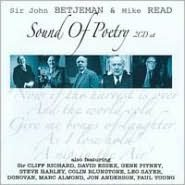 Sound of Poetry
