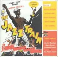 The Jazz Train [Original London Cast] [Selections]