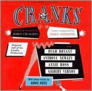 Cranks [Original London Cast]