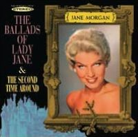 The Ballads of Lady Jane/The Second Time Around