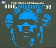 Soul Breakout '58