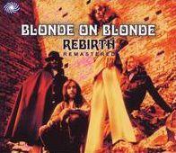 Rebirth [Bonus Track]