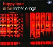Happy Hour in the Ember Lounge