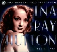 Definitive Collection: 1934-1944