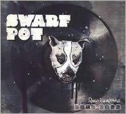 Swarf Pot: Ringo Recordings 2003-2010