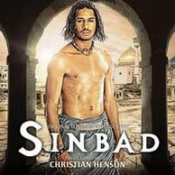 Sinbad [Original Television Soundtrack]