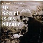 My Secret Is My Silence