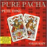 Pure Pacha [2007]