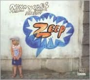 Nina Miranda and Chris Franck Present Zeep