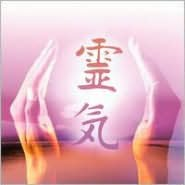 Greeting Card: Reiki Music
