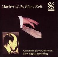 Gershwin Plays Gershwin [Dal Segno]