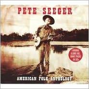 American Folk Anthology