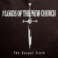 Gospel Truth [3CD+DVD Box]