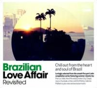 Brazilian Love Affair Revisited