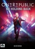 Video/DVD. Title: One Republic: No Holding Back
