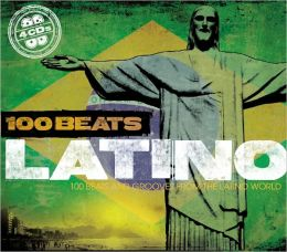 100 Beats: Latino
