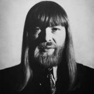 Who's That Man: a Tribute To Conny Plank