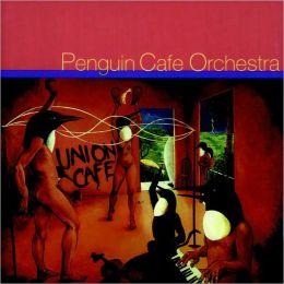 Union Café