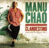Clandestino [2LP+CD]