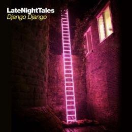 Late Night Tales [LP]
