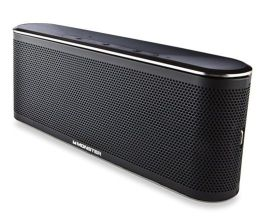 Monster ClarityHD Micro Bluetooth Speaker