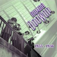 Rumba DooWop, Vol. 2: 1955-1956