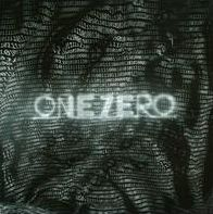 One Zero: Past, Present, Future Unplugged