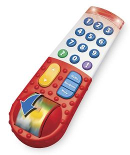 Little Tikes DiscoverSounds Universal Remote