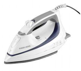 Black & Decker® F1000 SteamAdvantage™ Iron
