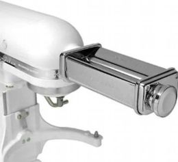KitchenAid® KPRA Pasta Roller Attachment