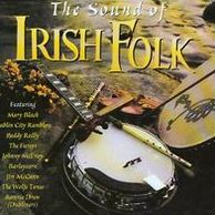 The Sound of Irish Folk