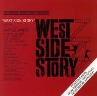 West Side Story [Original Motion Picture Soundtrack]